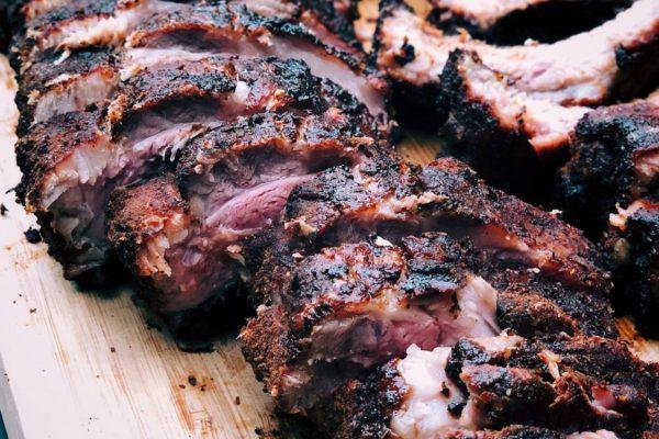 meat3_1.5x.jpg